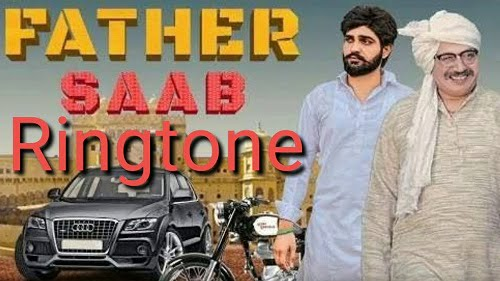 Father Saab Mp3 Ringtone Download