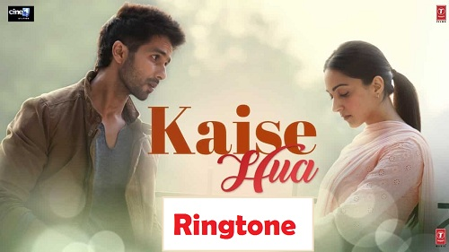 kaise hua instrumental ringtone download