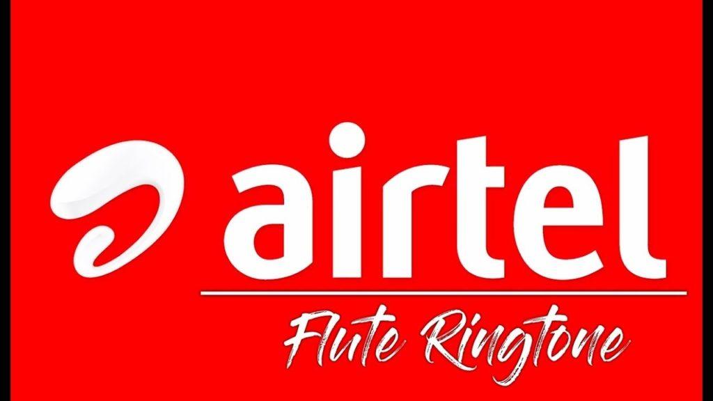 Airtel Ringtone Download - Mp3 Flute Ringtone