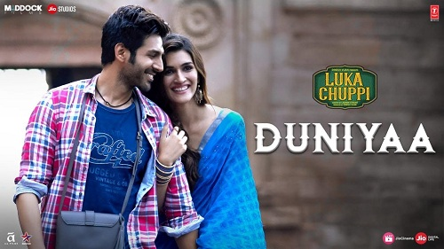 Duniya Song | Duniya MP3 Download | Duniya Free Online | Dev D Songs () – Hungama
