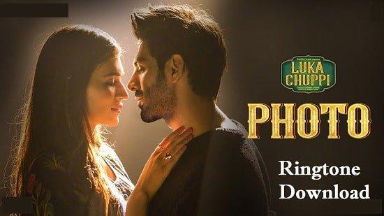 Me Dekhu Teri Photo Ringtone Download