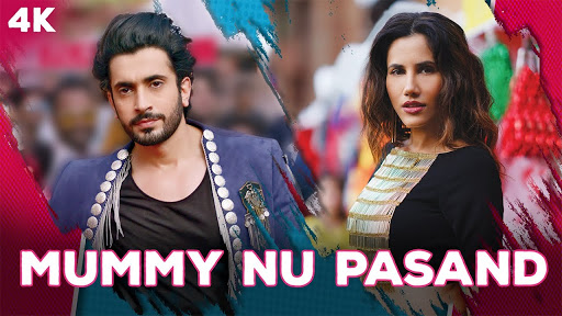 Mummy Nu pasand Song's Mp3 Ringtone Download 2020