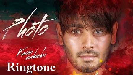 Photo Karan Sehmbi Ringtone Download - Latest Mp3 Ringtone Download