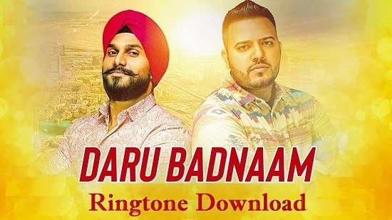 Badnam Mankirt Aulakh Punjabi mp3 song free download with lyrics. – Deewane for Ganne