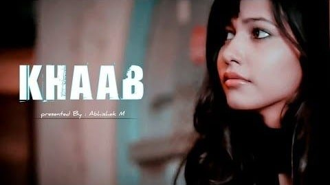 Khaab Song Ringtone Download - New Mp3 Ringtones