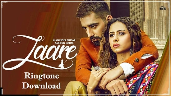 Laare Song Ringtone Download - Latest Mp3 Ringtones