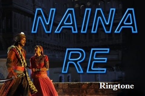 "Hey guys if you find """" in Google and want to download this ringtone. So don't worry about that because we solve your problem. This song is so popular in YouTube and people want to download song's ringtone but no one can provide this ringtone. We upload new ringtones daily in our website so that you can find all type ringtones in our website and save you time. We also provide you this Ringtone with one click download button. You Also Like This """"."