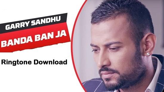 Banda Ban Ja Song Ringtone Download - Free Mp3 Mobile Tones