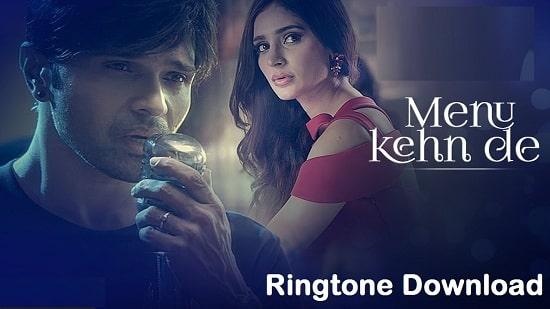 Menu Kehn De Ringtone Download - Songs Free Mp3 Tones