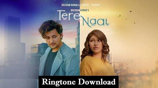 Tere Naal Song Ringtone Download - Free Mp3 Mobile Ringtones