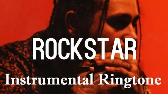 Rockstar Instrumental And Flute Ringtone Download – Free Mp3 Tones