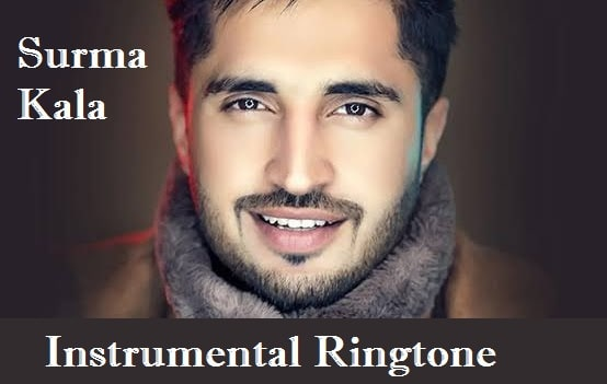 Surma Kala Instrumental And Flute Ringtone Download - Free Mobile Tones